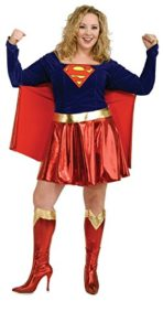 Deluxe-Supergirl-Adult-Costume-Plus-Size-0