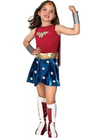 Deluxe-Wonder-Woman-Child-Costume-Medium-0