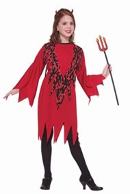 Devil-Girl-Costume-Child-Large-0
