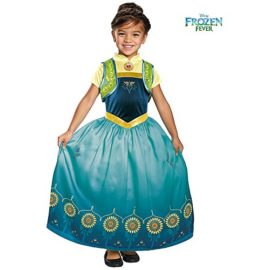 Disguise-Anna-Frozen-Fever-Deluxe-Costume-0-0