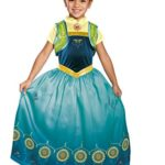 Disguise-Anna-Frozen-Fever-Deluxe-Costume-0