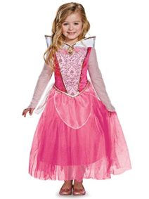 Disguise-Aurora-Deluxe-Disney-Princess-Sleeping-Beauty-Costume-0