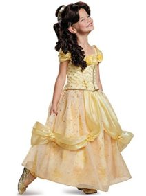 Disguise-Belle-Ultra-Prestige-Disney-Princess-Beauty-The-Beast-Costume-0