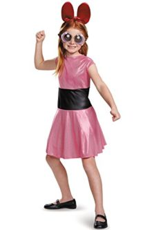 Disguise-Blossom-Classic-Powerpuff-Girls-Cartoon-Network-Costume-0