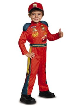 Disguise-Cars-3-Lightning-Mcqueen-Classic-Toddler-Costume-0