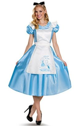 Disguise-Costumes-Classic-Alice-Deluxe-Costume-Adult-0