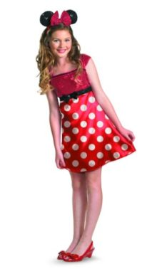 Disguise-Disney-Minnie-Mouse-Clubhouse-Teen-Costume-36473J-0