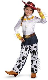 Disguise-Disney-Pixar-Toy-Story-and-Beyond-Jessie-Prestige-Girls-Costume-0