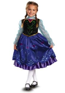 Disguise-Disneys-Frozen-Anna-Deluxe-Girls-Costume-0