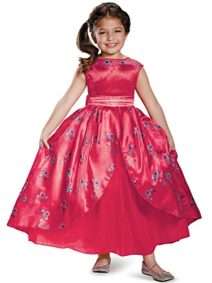 Disguise-Elena-Ball-Gown-Deluxe-Elena-of-Avalor-Disney-Costume-0