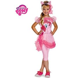 Disguise-Hasbros-My-Lil-Pony-Pinkie-Pie-Classic-Girls-Costume-0-0