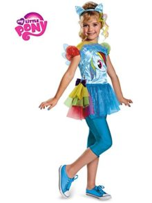 Disguise-Hasbros-My-Lil-Pony-Rainbow-Dash-Classic-Girls-Costume-0