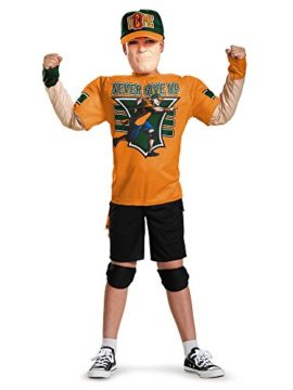 Disguise-John-Cena-Classic-Muscle-WWE-Costume-0