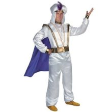 Disguise-Mens-Disney-Aladdin-Prestige-Costume-0