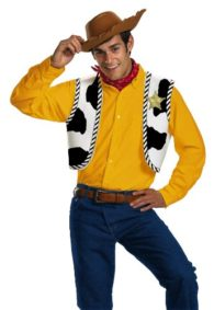 Disguise-Mens-Disney-Pixar-Toy-Story-and-Beyond-Woody-Adult-Costume-Kit-0