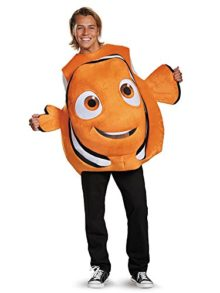 Disguise-Mens-Finding-Dory-Nemo-Costume-0
