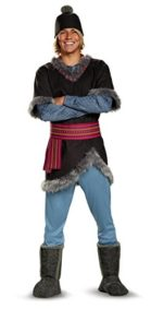 Disguise-Mens-Frozen-Kristoff-Costume-0