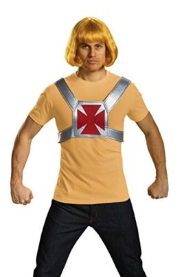 Disguise-Mens-He-Man-Costume-Kit-0