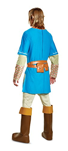 Disguise-Mens-Link-Breath-of-the-Wild-Deluxe-Adult-Costume-0-0