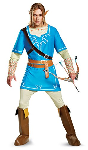 Disguise-Mens-Link-Breath-of-the-Wild-Deluxe-Adult-Costume-0