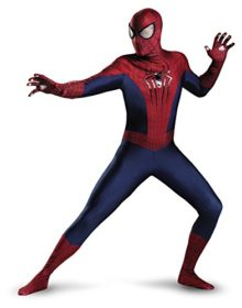Disguise-Mens-Marvel-The-Amazing-Spider-Man-Theatrical-Adult-Costume-0
