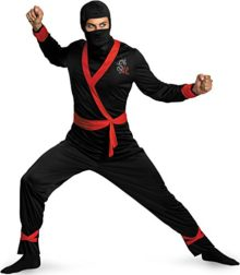 Disguise-Mens-Ninja-Master-Costume-0