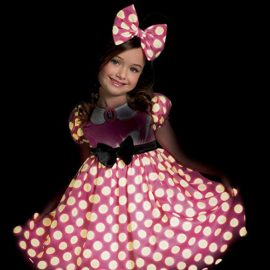 Disguise-Mickey-Mouse-Clubhouse-Minnie-Glow-In-The-Dark-Dot-Dress-Costume-0-0