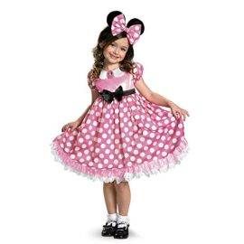 Disguise-Mickey-Mouse-Clubhouse-Minnie-Glow-In-The-Dark-Dot-Dress-Costume-0