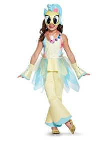 Disguise-Princess-Skystar-Movie-Deluxe-Costume-0