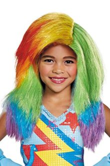Disguise-Rainbow-Dash-Movie-Child-Wig-0