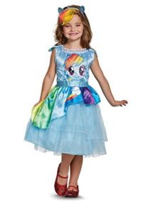 Disguise-Rainbow-Dash-Movie-Classic-Costume-0