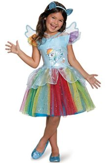 Disguise-Rainbow-Dash-Tutu-Deluxe-My-Lil-Pony-Costume-0