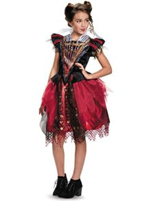 Disguise-Red-Queen-Tween-Alice-Through-The-Looking-Glass-Movie-Disney-Costume-0