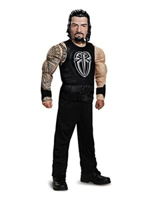 Disguise-Roman-Reigns-Classic-Muscle-WWE-Costume-0