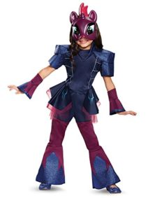 Disguise-Tempest-Movie-Deluxe-Costume-0
