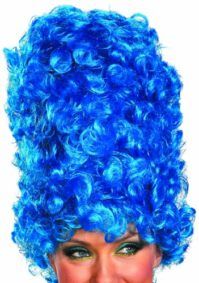 Disguise-The-Simpsons-Marge-Deluxe-Glam-Adult-Costume-Wig-0