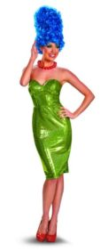 Disguise-The-Simpsons-Marge-Glam-Deluxe-Womens-Costume-0