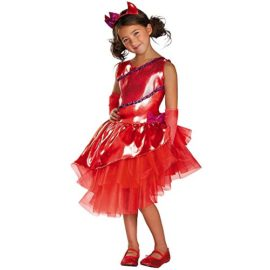 Disguise-Tuturiffic-Daring-Devil-Girls-Costume-0-0