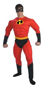 Disguise-Unisex-Adult-Deluxe-Muscle-Mr-Incredible-Costume-0