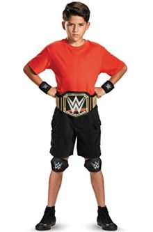 Disguise-WWE-Champion-Child-Costume-Kit-0