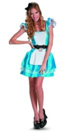 Disguise-Walt-Disneys-Alice-In-Wonderland-Glam-Womens-Adult-Costume-0