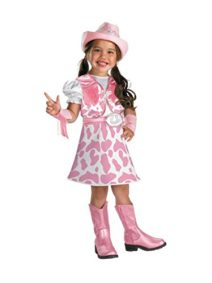 Disguise-Wild-West-Cutie-Toddler-Costume-0