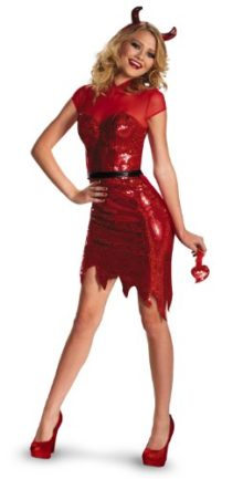 Disguise-Womens-Glam-Sequin-Devil-Deluxe-Costume-0
