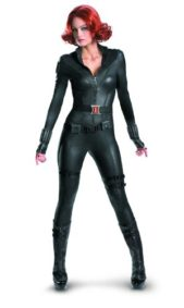 Disguise-Womens-Marvel-Avengers-Black-Widow-Costume-0