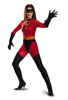 Disguise-Womens-Mrs-Incredible-Bodysuit-Costume-0