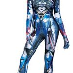 Disguise-Womens-Optimus-Prime-Movie-Female-Bodysuit-Costume-0