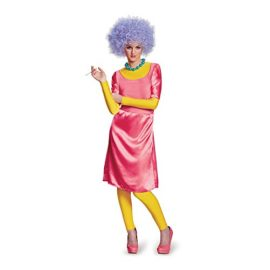 Disguise-Womens-Patty-Deluxe-Adult-Costume-0