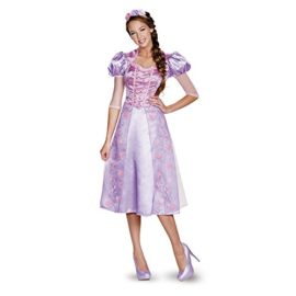 Disguise-Womens-Rapunzel-Deluxe-Costume-0