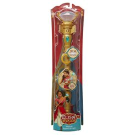 Disney-Elena-of-Avalor-Magical-Scepter-of-Light-with-Sounds-0-2