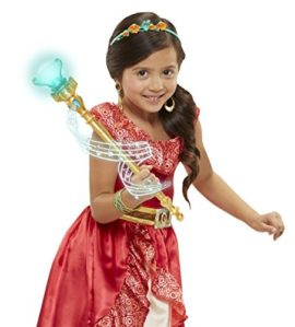 Disney-Elena-of-Avalor-Magical-Scepter-of-Light-with-Sounds-0-3